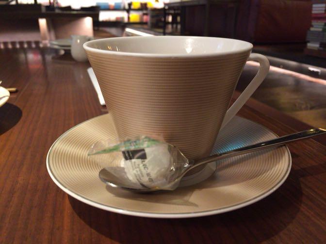 Anjinのカップ