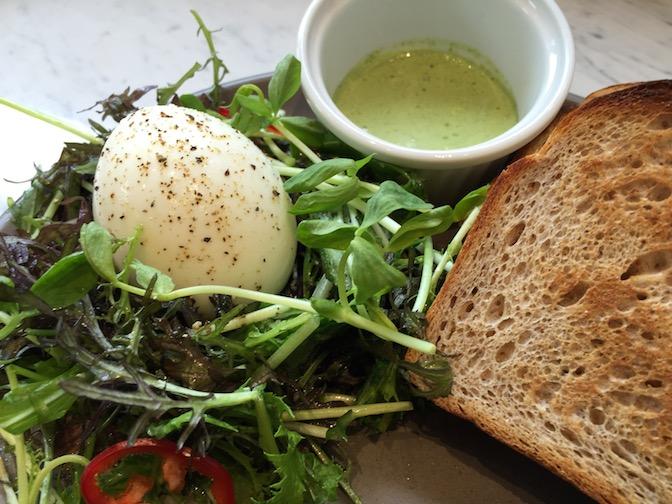 8minute egg