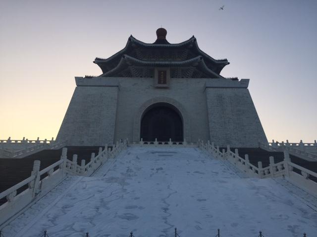 taiwan-5