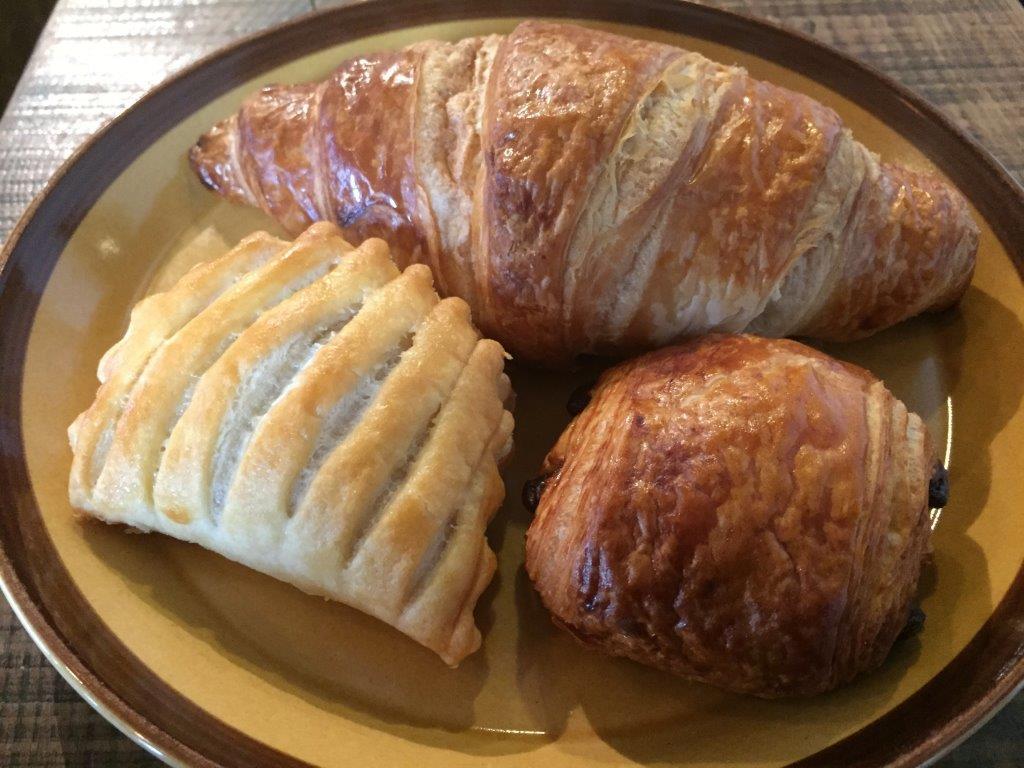 nui(ヌイ)パン